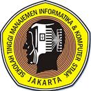 STMIK Jakarta Sti&k