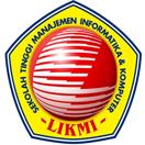 STMIK Likmi