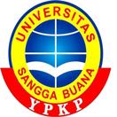Universitas Sangga Buana