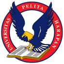 Universitas Pelita Harapan Medan