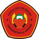 Universitas Al-ghifari