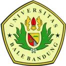 Universitas Bale Bandung