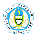 Universitas Bandung Raya
