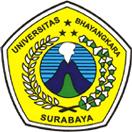 Universitas Bhayangkara Surabaya