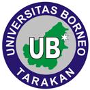Universitas Borneo Tarakan