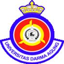 Universitas Darma Agung