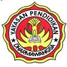 Universitas Dharmawangsa
