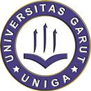 Universitas Garut