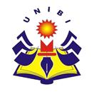 Universitas Informatika Dan Bisnis Indonesia