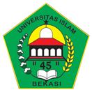 Universitas Islam 45