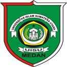 Universitas Islam Sumatera Utara