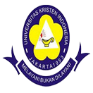 Universitas Kristen Indonesia