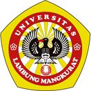 Universitas Lambung Mangkurat