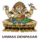 Universitas Mahasaraswati Denpasar