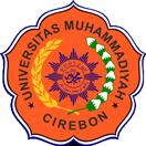 Universitas Muhammadiyah Cirebon