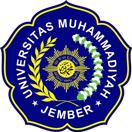 Universitas Muhammadiyah Jember
