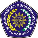 Universitas Muhammadiyah Ponorogo