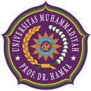 Universitas Muhammadiyah Prof Dr Hamka