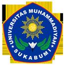 Universitas Muhammadiyah Sukabumi
