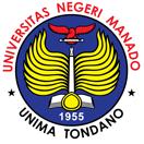 Universitas Negeri Manado