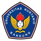 Universitas Nurtanio