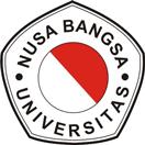 Universitas Nusa Bangsa