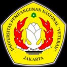 Universitas Pembangunan Nasional Veteran Jakarta