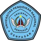 Universitas Pendidikan Nasional