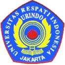 Universitas Respati Indonesia