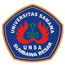 Universitas Samawa