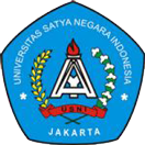Universitas Satya Negara Indonesia