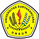 Universitas Suryakancana