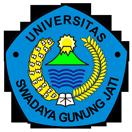 Universitas Swadaya Gunung Djati