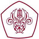 Universitas Tarumanagara