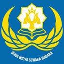 Universitas Warmadewa