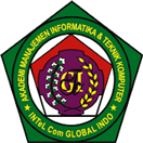 AMIK Intelcom Global Indo Kisaran