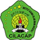 Institut Agama Islam Imam Ghazali Cilacap (IAIIG), Jawa Tengah