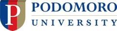 Universitas Agung Podomoro