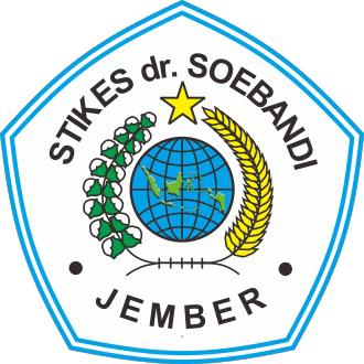 STIKES Dr. Soebandi Jember