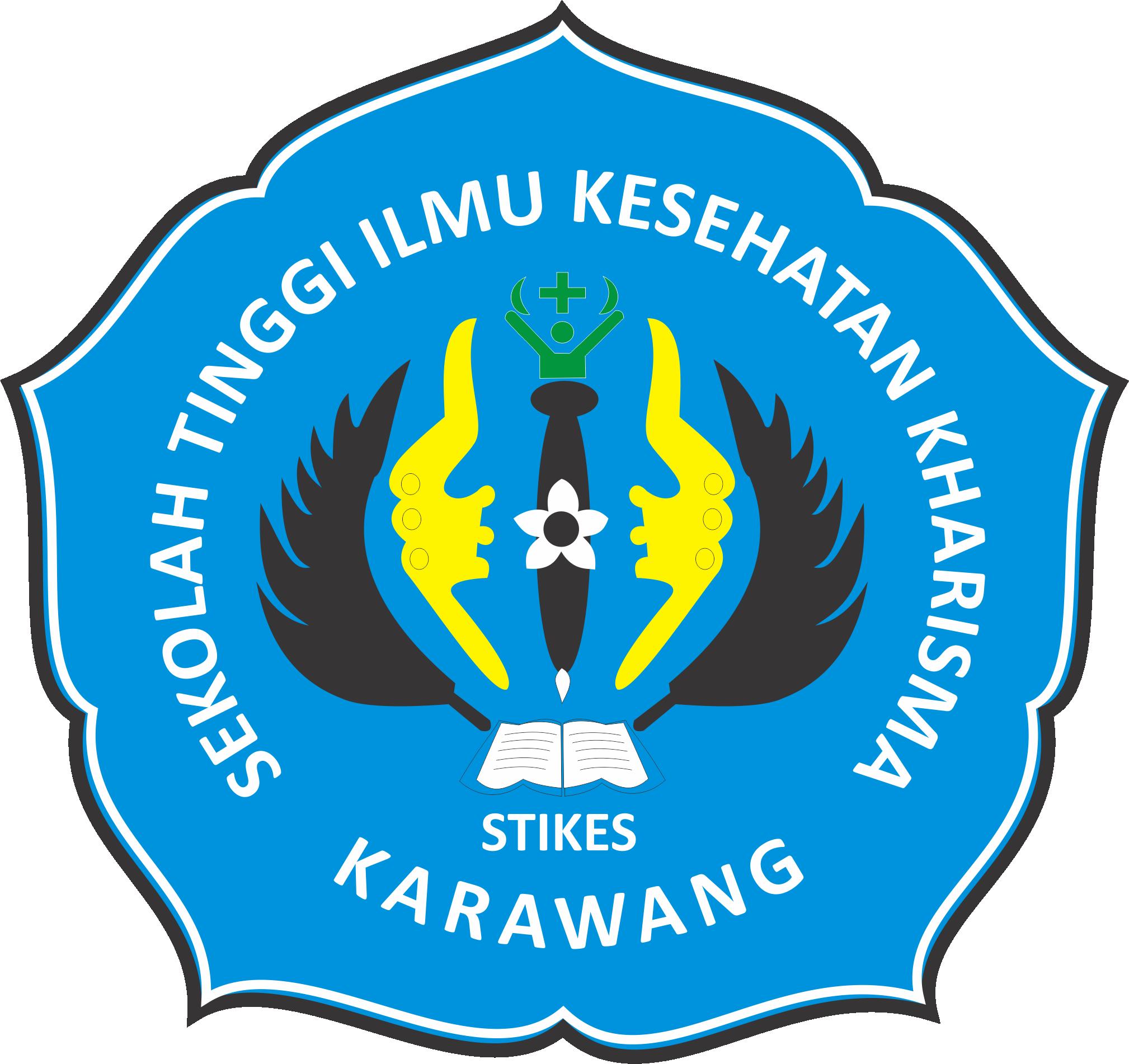 Akademi Keperawatan Kharisma