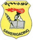 Universitas Sawerigading Makassar