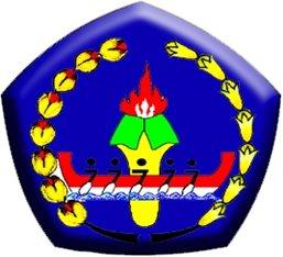 Politeknik Negeri Ambon