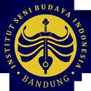 Institut Seni Budaya Indonesia Bandung