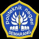 Politeknik Negeri Semarang