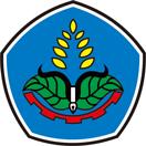 Politeknik Negeri Jember