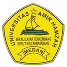 Universitas Amir Hamzah