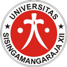 Universitas Sisingamangaraja XII
