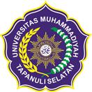 Universitas Muhammadiyah Tapanuli Selatan