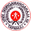 Universitas Sisingamangaraja XII Tapanuli Utara