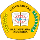 Universitas Sari Mutiara Indonesia Medan